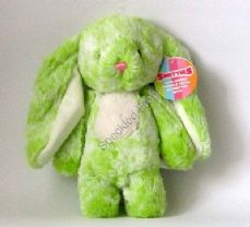 Smitties Rabbit soft toy